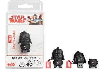 Clé USB Tribe Clé USB 16Go Darth Vader TFJ