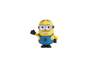 Tribe DAVE CLE USB 8GB MINION