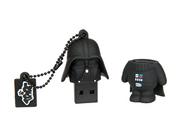 Tribe STARWARS DARK VADOR 8Go USB 2.0