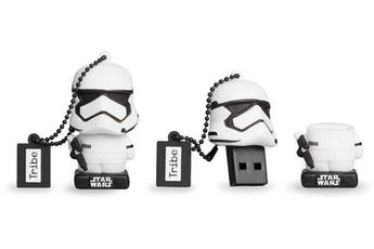 Clé USB Tribe Clé USB 16Go Stormtrooper TFJ