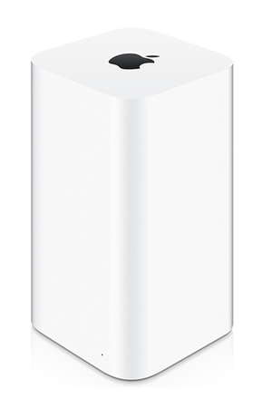 disque dur r seau apple airport time capsule 3 to darty