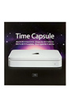 Apple Time Capsule 3,5'' 3To Ethernet / WiFi photo 3