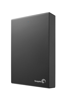 Seagate EXPANSION 3 To USB 3.0 / USB 2.0 NEW