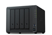 Synology DISKSTATION DS418PLAY photo 1