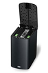 Wd My Book Live Duo 3,5'' 6To USB 2.0 / Ethernet / RAID photo 3