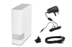 Wd My Cloud 2To Ethernet / USB 3.0 photo 2