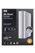 Western Digital My Book Studio 3,5'' 2To USB 2.0 / Firewire 800 photo 4