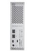 Wd My Book Studio 3,5'' 2To USB 2.0 / Firewire 800 photo 3