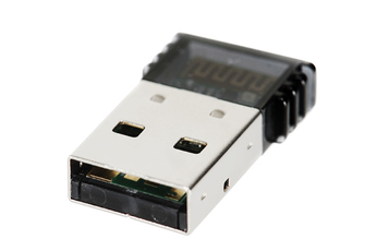 Adaptateur USB Bluetooth DONGLE BT-150 It Works