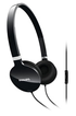 Philips Casque SHL1705-BK photo 1