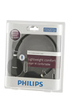 Philips Casque SHL1705-BK photo 2