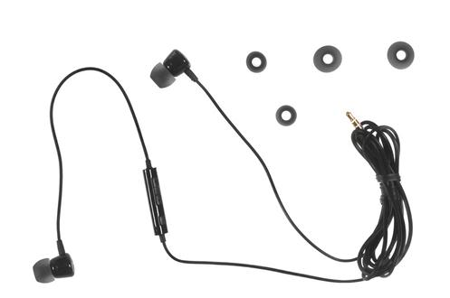 kit pi ton pour t l phone mobile samsung kit hs130 noir 1390511. Black Bedroom Furniture Sets. Home Design Ideas