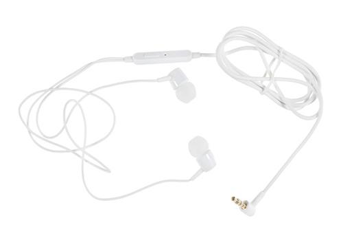 kit pi ton pour t l phone mobile sony kit mh750 blanc 1395696. Black Bedroom Furniture Sets. Home Design Ideas