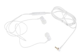 Kit piéton pour téléphone mobile KIT MH750 BLANC Sony