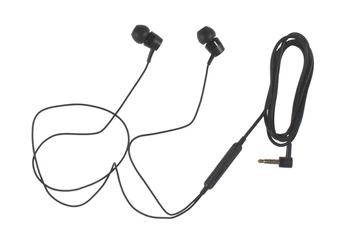 Kit piéton pour téléphone mobile KIT MH750 NOIR Sony