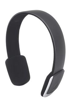 Kit main-libre / Kit Bluetooth HEADSET HALO2 Jabra