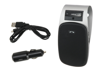 Kit main-libre / Kit Bluetooth JABRA DRIVE Jabra