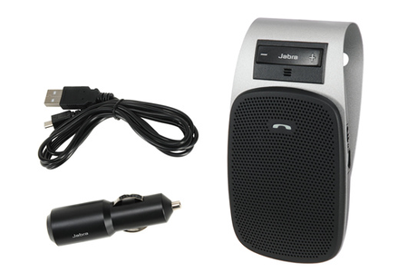 Kit voiture bluetooth darty