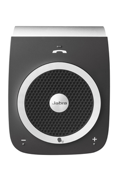 Kit main-libre / Kit Bluetooth TOUR Jabra