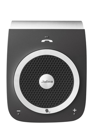 kit main libre kit bluetooth jabra tour tour darty. Black Bedroom Furniture Sets. Home Design Ideas