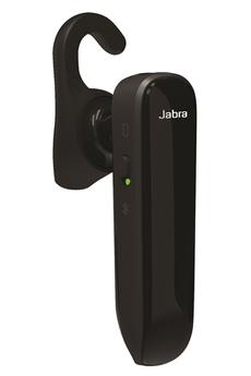 Kit main-libre / Kit Bluetooth BOOST Jabra