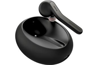 Kit main-libre / Kit Bluetooth Jabra TALK55