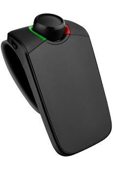 Kit main-libre / Kit Bluetooth MINIKIT Neo 2 HD Parrot
