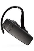 Kit main-libre / Kit Bluetooth Plantronics EXPLORER10