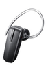 Samsung KIT OREILLETTE HM1800