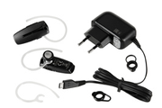 Kit main-libre / Kit Bluetooth Samsung KIT OREILLETTE BLUETOOTH HM1350