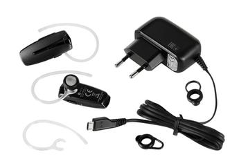 Kit Bluetooth Samsung KIT OREILLETTE BLUETOOTH HM1350