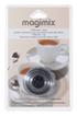 Magimix FILEX 1 TASSE photo 2