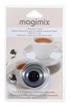Magimix FILTRE 2 TASSES photo 2