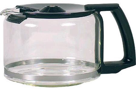 verseuse caf krups f 0344210 f f0344210f darty. Black Bedroom Furniture Sets. Home Design Ideas