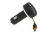 Unplug Chargeur Allume-cigare Micro USB avec enrouleur photo 1