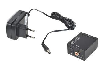 Adaptateur audio BT96 Lineaire
