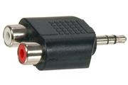 Adaptateur audio Temium ADAPT J3SM2RF