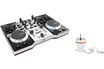 Table de mixage INSTINCT PARTY PACK Hercules
