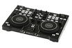 Table de mixage DJ 4 SET Hercules