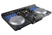 Table de mixage UNIVERSAL DJ Hercules