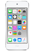 Apple IPOD TOUCH VI 32Go SILVER photo 1