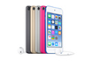 Apple IPOD TOUCH VI 32Go GOLD photo 2