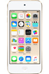 iPod touch IPOD TOUCH VI 32Go GOLD Apple