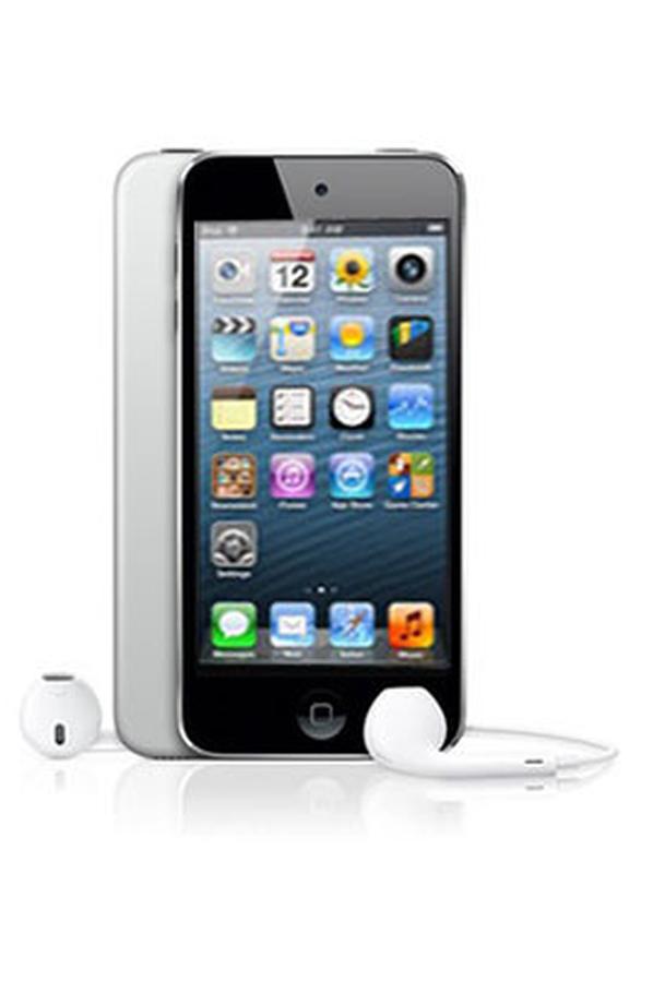 ipod touch apple touch v 16go noir ipod touch v 16go. Black Bedroom Furniture Sets. Home Design Ideas