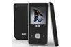 Lecteur audio MP3 M1814BT 8Go NOIR D-jix