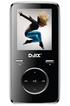 Lecteur audio MP3 M349BT NOIR D-jix