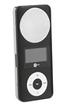 Mpman FIESTA2/4GB FM photo 2