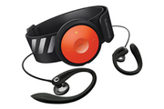 Philips GOGEAR FITDOT 4GO