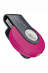 Philips SoundDot 2Go rose photo 1