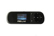 Proline PL07 WOM NOIR